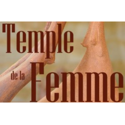 ASSOCIATION DES AMBASSADRICES DU TEMPLE DE LA FEMME