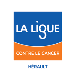 La ligue contre le cancer - Comité de l'Hérault