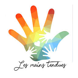 LES MAINS TENDUES