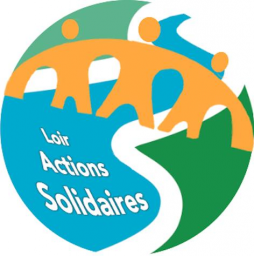 LOIR ACTIONS SOLIDAIRES