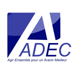 ASSOCIATION POUR LE DEVELOPPEMENT, L'EDUCATION ET LA CULTURE  (ADEC)