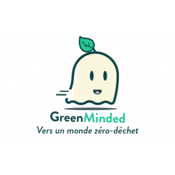 GREENMINDED