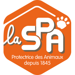 SOCIETE PROTECTRICE DES ANIMAUX S P A
