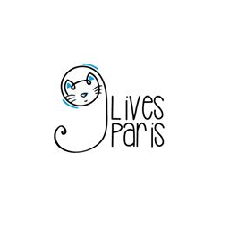 NINE LIVES PARIS