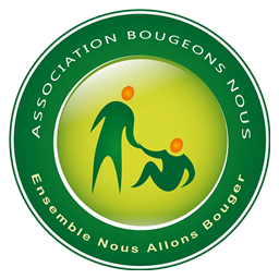 ASSOCIATION BOUGEONS NOUS (ABN)