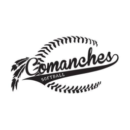 ASSOCIATION SPORTIVE DE BASEBALL SOFTBALL LES COMANCHES (ASBS LES COMANCHES)