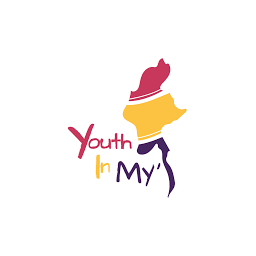 YOUTH IN MY'