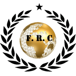 FRENCH REFUGEE COUNCIL
